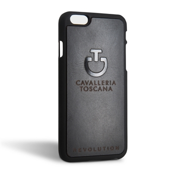 Cavalleria Toscana iPhone cover